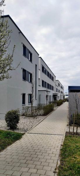 AMG-RieserStrGersthofen02